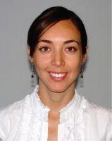 Alhelí Gutiérrez Sandoval