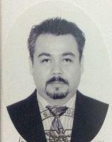 Francisco Flavio Banuelos Caldera
