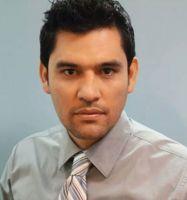 Ignacio Humberto Beltran Diaz