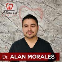 Edgar Alan Morales Guerrero