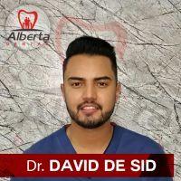 David Orlando De Sid Ortega