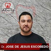 Jose De Jesus Escobedo Casas