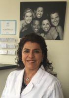 Dr. Dalia Cesena Gasparro