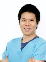 Dr.Pawak Tungthangthum