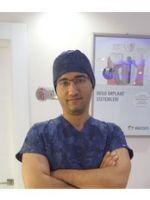 Dr. Osman Cengiz
