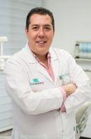 César Bernal Rico