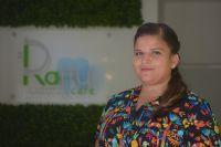 Karen Rafful
