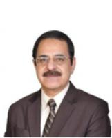 PROFESSOR Dr. FOUAD HUSSAIN M.H. AL-BAYATY