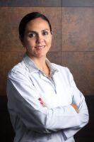 Maria Laura Aguilar