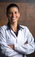 Tatiana Arias Fernandez