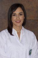 Sofia Castro Jimenez