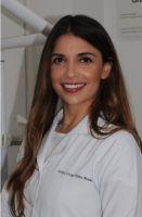Cristina Urbina Mendez