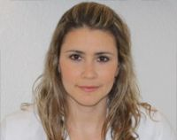Pamela Cetina Cardenas
