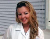 Cecilia Vazquez Novelo