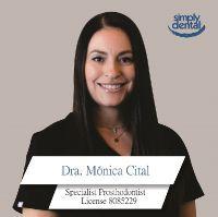 Monica Cital