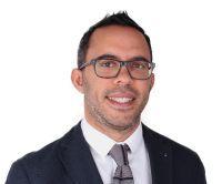 Jose Gabriel Martinez