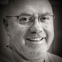 Dr.Alberto Fernandez-Sanzhez