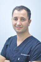 Dr. Cengiz GADİMLİ