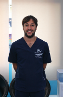 Sergio martin Hernández