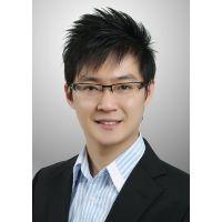 Dr.Lau Han Wei