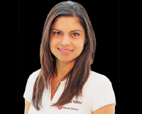 Carolina Nunez