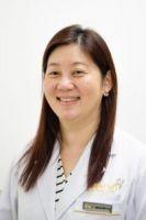 Dr.Alice Wong Yen Lin
