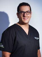 Omar Lugo