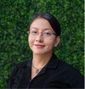 Martha Lucero Hernandez Rodriguez