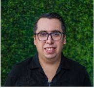 Elliot Yoshep Bouchan Perez