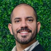Victor Manuel Castroman Betancourt
