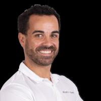 Dr. Javier Lozano Zafra
