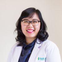 Dr. Carolina Ayu Rahmawati