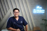 Dr.Asnul Arfani