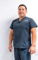 Jose Guadalupe Chavez Figueroa DDS