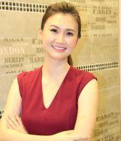Dr.Sharon Lee