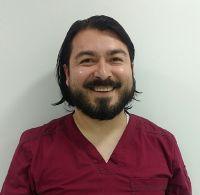 Luis Melendez