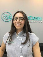 Maria Isabel Moreno Vergel