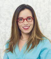 María Castillo Carsí