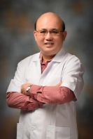 Dr. Lee Soon Boon