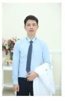 Dr.Thanh, Nguyen Van