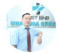 Dr.Binh,Nguyen Thanh