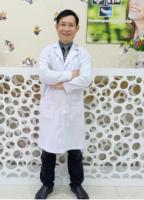 Dr.Hai,Nguyen Huu