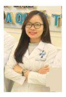 Dr. Phuong,Luu Thi