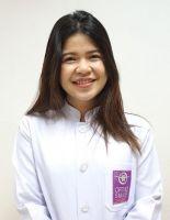 Dr. Napang Thenwong
