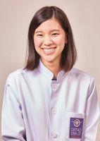 Dr. Pangpim Jumpasiri