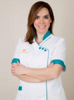 Sylvia Maria Gonzalez Sanchez