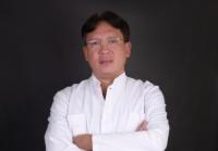 Dr.Pham Nhat Huy