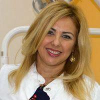 Yvette Diaz