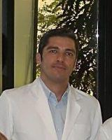 Demian Jacobo Gallo Corona
