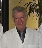 Luis Rodolfo Gallo Ortega